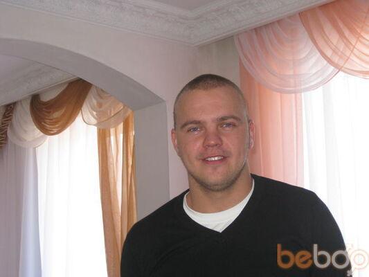 Фото мужчины швец 09вадим, Москва, Россия, 31