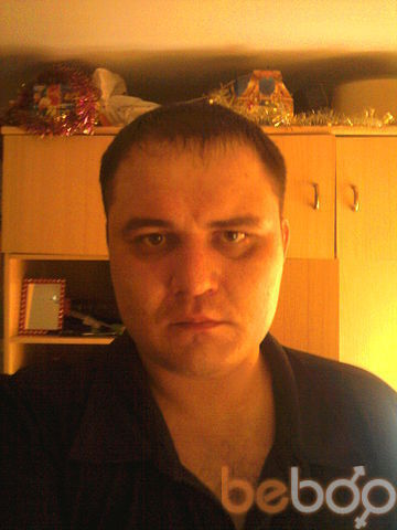 Фото мужчины snaiper, Оренбург, Россия, 33