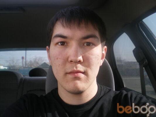 Фото мужчины просто XAH, Павлодар, Казахстан, 36