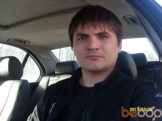 Фото мужчины AAALEXXX, Ставрополь, Россия, 33