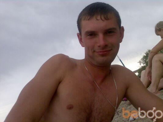 Фото мужчины malyshev1986, Волгоград, Россия, 30