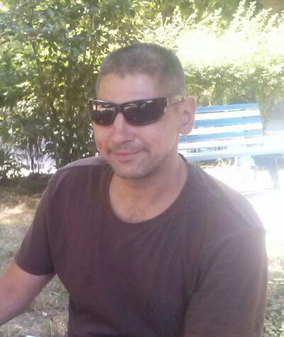 Фото мужчины vitalya, Николаев, Украина, 36