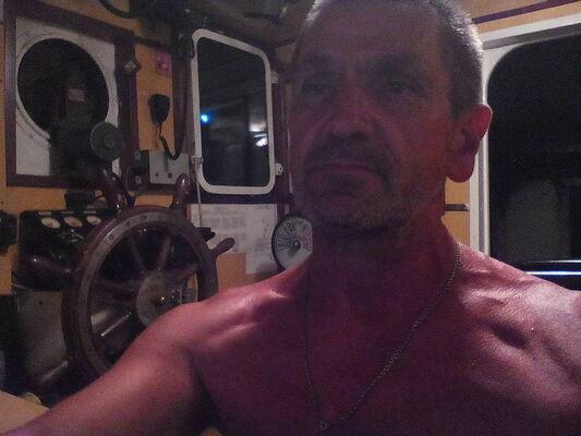 Фото мужчины Василий, Азов, Россия, 57
