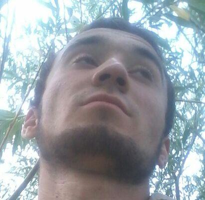 Фото мужчины Магомед, Павлодар, Казахстан, 23