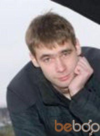 Фото мужчины коля, Набережные челны, Россия, 38