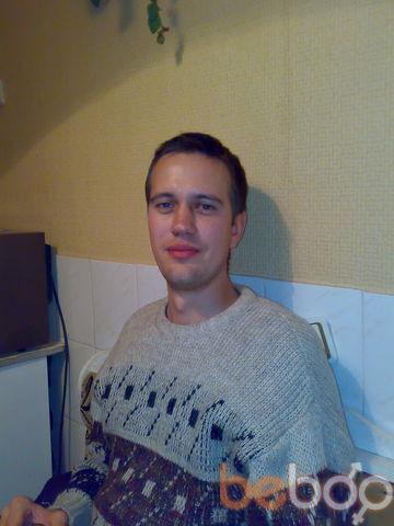 Фото мужчины МИХА, Черкассы, Украина, 37
