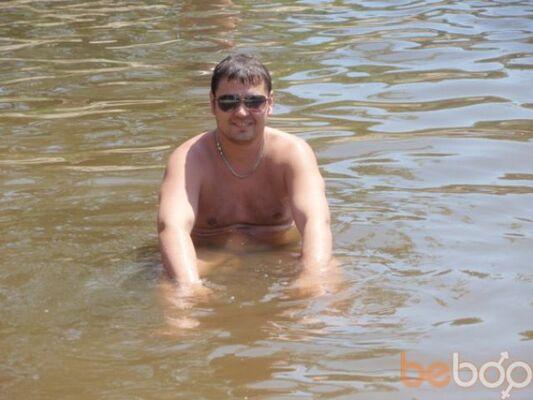 Фото мужчины dizya, Днепропетровск, Украина, 32