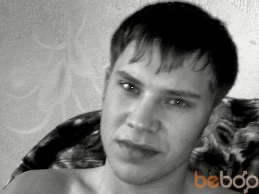 Фото мужчины Дима Рыжов, Комсомольск-на-Амуре, Россия, 25