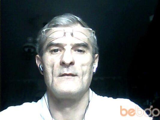 Фото мужчины Холостяк, Кривой Рог, Украина, 52