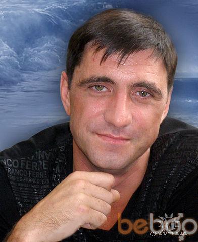 Фото мужчины Игорь, Одесса, Украина, 44