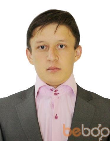 Фото мужчины wolf, Душанбе, Таджикистан, 37
