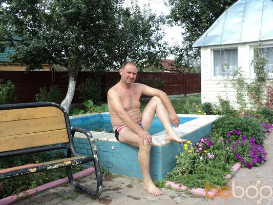 Фото мужчины vlad, Железнодорожный, Россия, 63