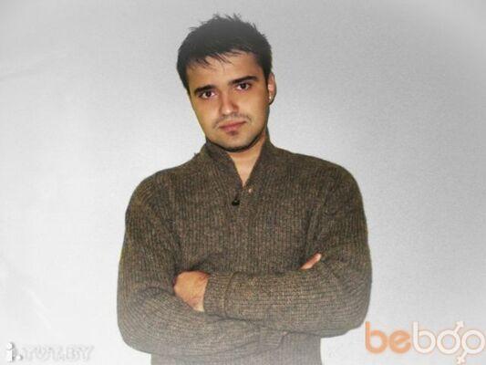 Фото мужчины mavr, Гомель, Беларусь, 29