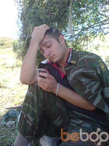 Фото мужчины mmmmm, Баку, Азербайджан, 29