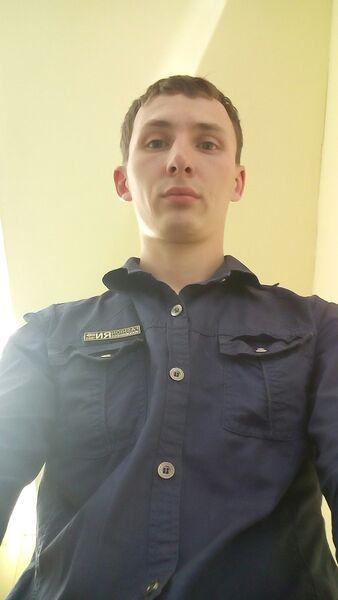 Фото мужчины лирик, Искитим, Россия, 21