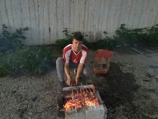 Фото мужчины георгий, Рязань, Россия, 43