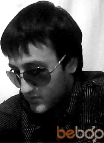 Фото мужчины Rafael, Сергиев Посад, Россия, 27