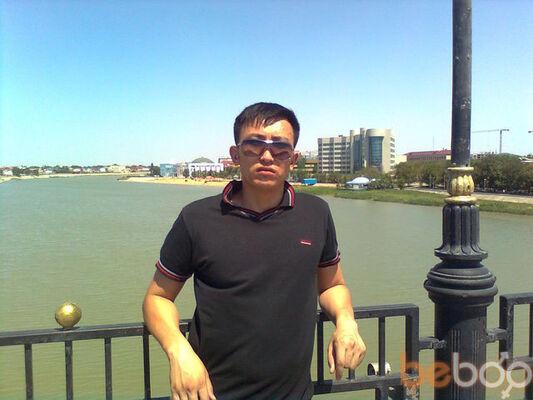 Фото мужчины Daur, Курчум, Казахстан, 39