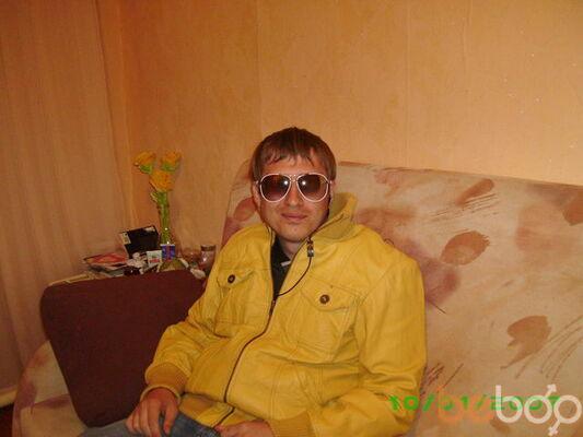Фото мужчины Jameson, Томск, Россия, 29