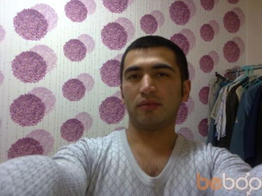 Фото мужчины Отабек, Ташкент, Узбекистан, 35