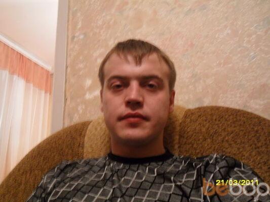 Фото мужчины bezna, Иркутск, Россия, 29