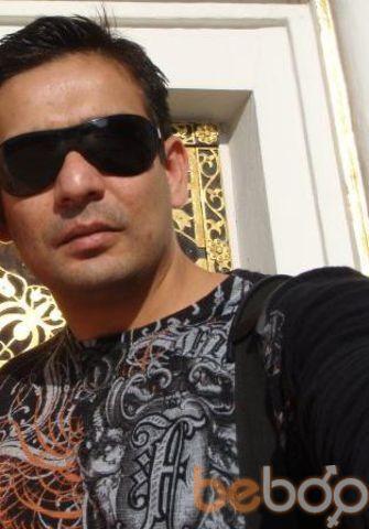 Фото мужчины yakudzza, Киев, Украина, 37
