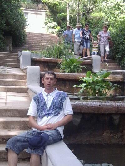 Фото мужчины юрий, Евпатория, Россия, 41