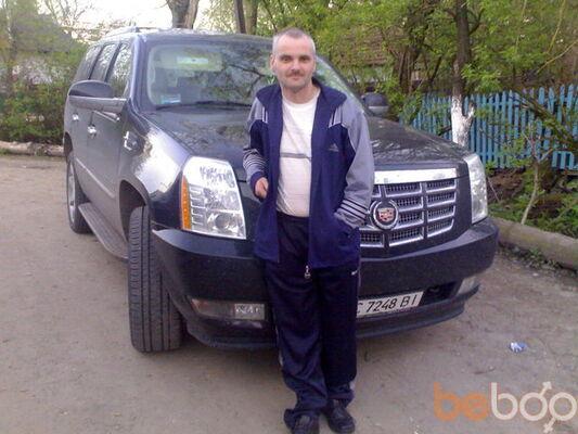 Фото мужчины cpohcop, Львов, Украина, 48
