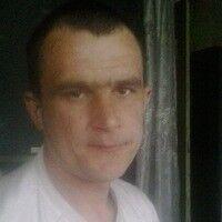 Фото мужчины Женя, Донецк, Украина, 35