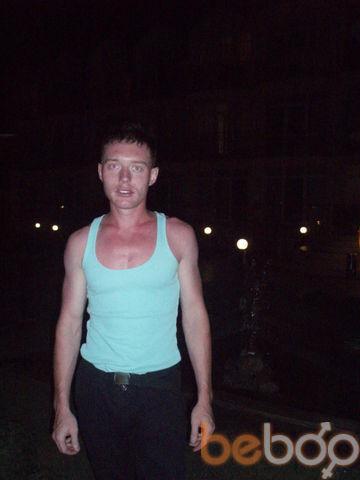 Фото мужчины Grisha, Харьков, Украина, 31