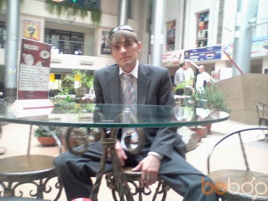 Фото мужчины 55roma55, Омск, Россия, 40