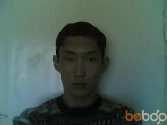 Фото мужчины анатолий, Ангарск, Россия, 33