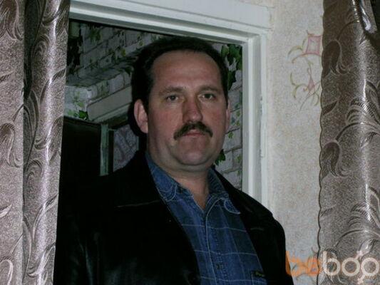Фото мужчины drakon, Красноармейск, Украина, 52