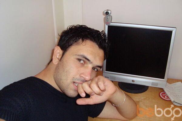 Фото мужчины Travis, Баку, Азербайджан, 31