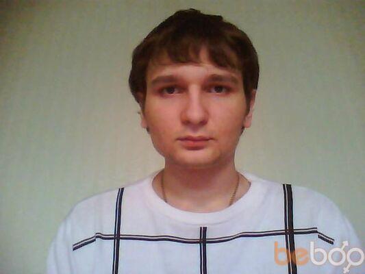 Фото мужчины Константин, Гомель, Беларусь, 26