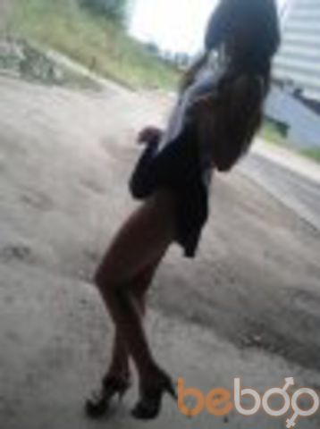 Фото девушки asja, Павлоград, Украина, 28