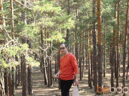 Фото мужчины Sharabash, Караганда, Казахстан, 48