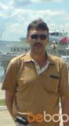 Фото мужчины newan963, Саратов, Россия, 54