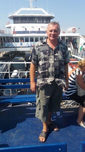 Фото мужчины игорь, Барановичи, Беларусь, 53