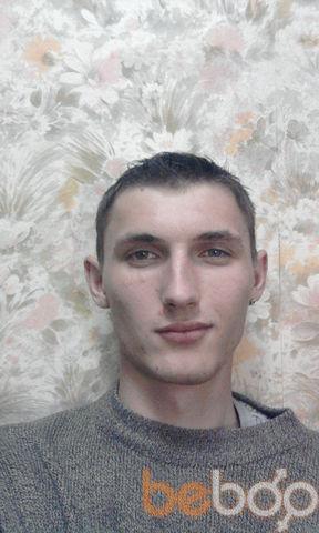 Фото мужчины Blasius, Минск, Беларусь, 28