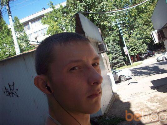 Фото мужчины Николай Ад, Кишинев, Молдова, 28