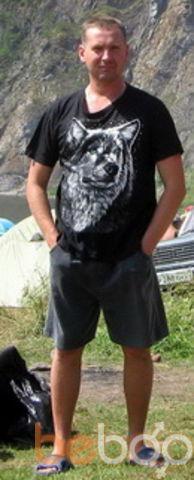 Фото мужчины Andrew, Назарово, Россия, 49