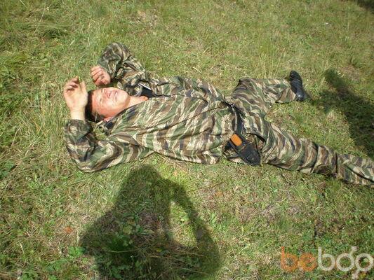 Фото мужчины макс, Черкесск, Россия, 37