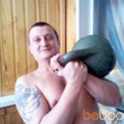 Фото мужчины oleq74, Нижнекамск, Россия, 47