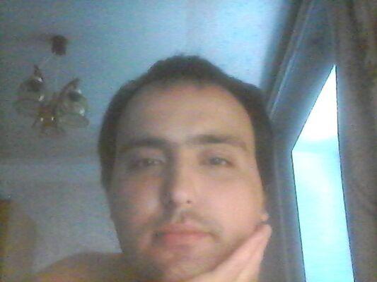 Фото мужчины ndfh, Шахты, Россия, 32