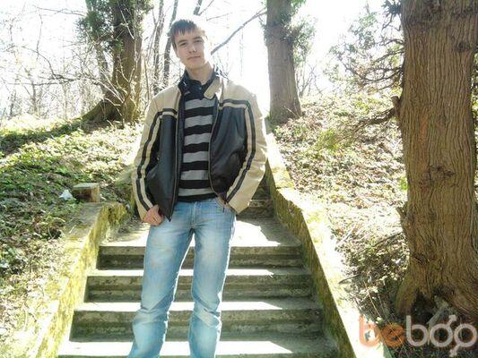 Фото мужчины Hous, Трускавец, Украина, 25