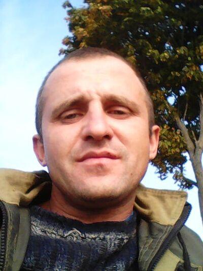Фото мужчины Ласковый, Борисов, Беларусь, 34