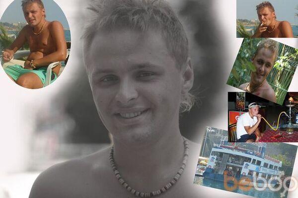 Фото мужчины ДИЛЕР, Гомель, Беларусь, 28