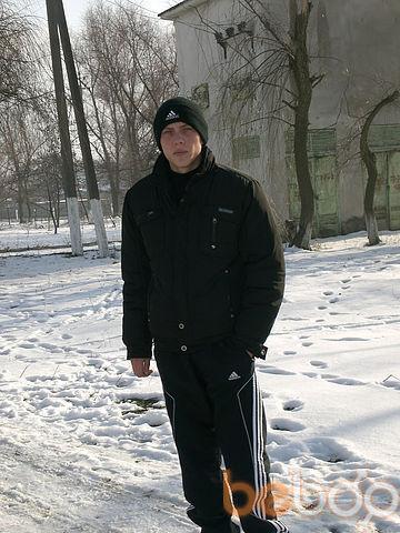 Фото мужчины GORBATEOLEG, Кишинев, Молдова, 26