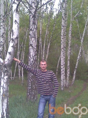 Фото мужчины den161, Ростов-на-Дону, Россия, 37